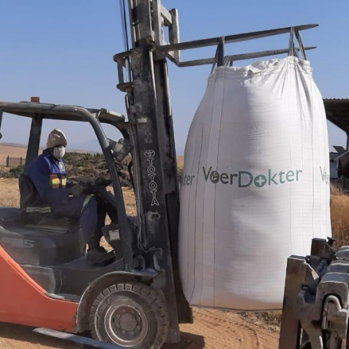 gantry-media://testimonies/voerdokter-bulk-delivery-bags-diatoms-concentrate.jpg